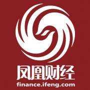 财经资讯_凤凰财经,中国领先的专业财经资讯与信息服务商,隶属备受